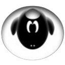 Albino Blacksheep icon