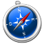 Safari-FR icon