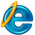 InternetExplorer-alternative icon