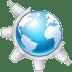 Konqueror icon