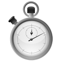 Chronomtre icon