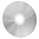 CompactDisc 2 icon