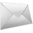 Enveloppe icon