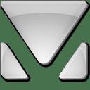 IPB icon