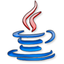 [تصویر:  Java-icon.png]