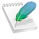 Notepad Bloc notes 2 icon