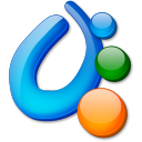 ObjectDock 2 icon