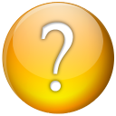 [تصویر:  Question-icon.png]