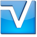 Vbulletin icon