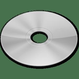 CompactDisc icon