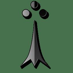 Hermine icon