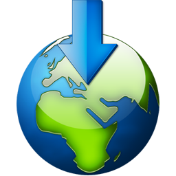 Telecharger 4 icon