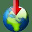 Telecharger 5 icon