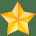 Etoile-favoris icon