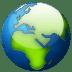 Globe-terrestre-2 icon