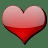 Coeur icon