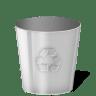 Corbeille-vide-2 icon