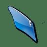Dossier-zip icon