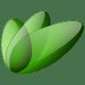 Encarta-junior icon