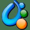 ObjectDock-2 icon