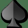 Pique icon