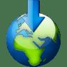 Telecharger-4 icon