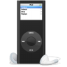IPod-nano-noir icon