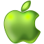 Apple-Green icon