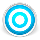 Bullet 2 icon