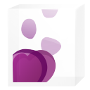 ms expression media icon