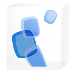 Ms expression blend icon