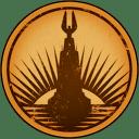 Bioshock 3 icon