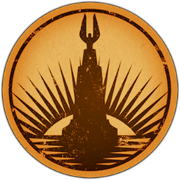 Bioshock 3 icon