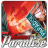 Burnout-Paradise-1 icon