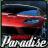 Burnout-Paradise-2 icon