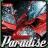 Burnout-Paradise-3 icon