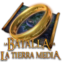 Batalla por la Tierra Media icon