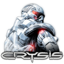 Crysis 2 icon