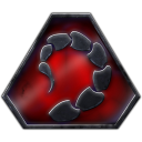 NOD icon
