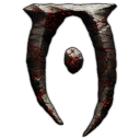 Oblivion icon