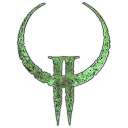 Quake II icon
