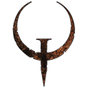 Quake icon