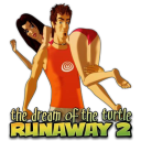 Runaway II icon