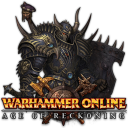 Warhammer-Online-Age-of-Reckoning-Chaos icon