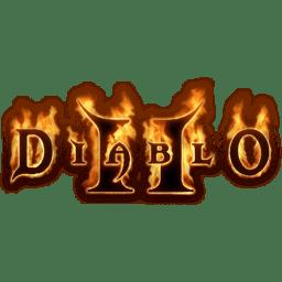 [Image: Diablo-II-icon.png]