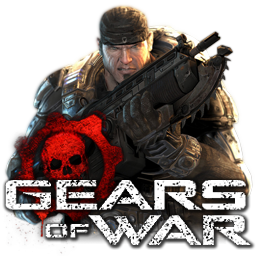 Gears of War 4 XBOX ONE / WINDOWS 10 CD-KEY GLOBAL