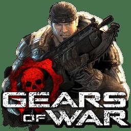 Gears of War [MG] Gears-of-War-icon