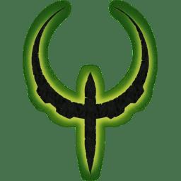 Quake IV icon