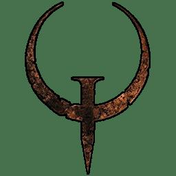 Quake-icon.png