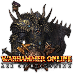 Warhammer Online Age of Reckoning Chaos icon